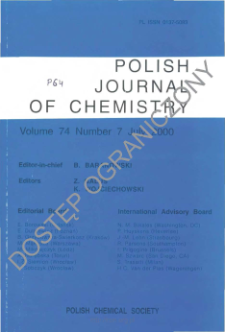 Mechanism of the acid hydrolysis of [Co(histamine)2(CO3)]+complex ion-new interpretation based on a factor analysis method
