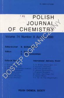 Stereochemistry of new nitrogen containg heterocyclicaldehydes. III. Novel bis-bidentate azodye compounds