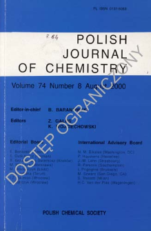 A useful synthesis of diethyl 1-substituted vinylphosphonates