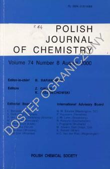 Electroreduction of dioxygen catalyzed by ferric carboxymethylene-cyclam complex
