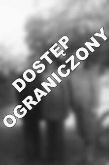 [Three elegant men] [An iconographic document]