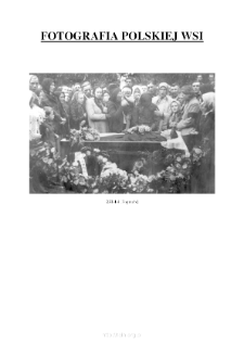 [A funeral] [An iconographic document]