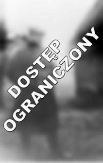 [Mężczyzna w płaszczu wojskowym] [Dokument ikonograficzny]