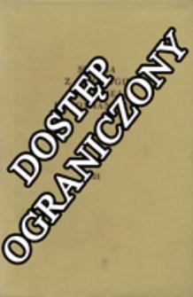 Studia z Filologii Polskiej i Słowiańskiej T. 21 (1983)