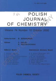 Hydrodechlorination of 1,1-dichlortetrafluorethane over Pd/Al2O3 catalyst. Efferct of hydrogen pressure and catalyst pretreatment