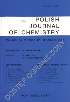Synthesis, characterization and magnetic study at μ-oxamido-bridged copper(II)-lanthanide(III) heterobinuclear complexes