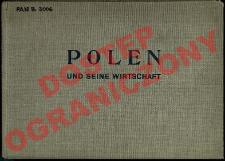 Polen und seine Wirtschaft