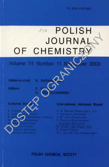 Reduction of epoxy isophorone oxime by metal hydrides