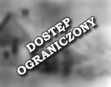 [Military exercises] [An iconographic document]