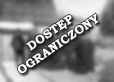 [The telecommunication team of the Polish Army] [An iconographic document]