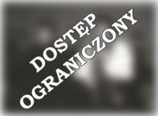 [Doktorat Honorowy Ślebodzińskiego w Poznanniu] [Dokument ikonograficzny]