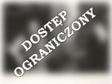 [Danuta Rolewicz, W. Bogdanowicz, Aleksander Pełczyński, Stefan Rolewicz] [Dokument ikonograficzny]