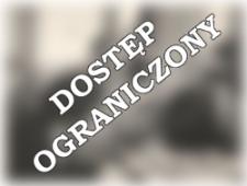 [W. Matuszewska, Władysław Orlicz, György Alexits] [Dokument ikonograficzny]