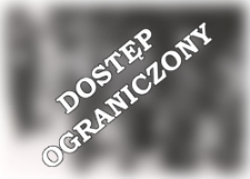 [Kolokwium z analizy harmonicznej w 1957 r. Spacer w Żelazowej Woli] [Dokument ikonograficzny]