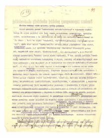 """Recenzja książki I. Halperna""""Stanowiska w etyce. Wstęp metodologiczny do etyki"""", 1918"""