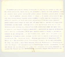 O poczytności [poczytalności] karnej Odczyt w Tow.[arzystwie] prawniczym. : Odczyt wygłoszony na posiedzeniu Towarzystwa Prawniczego we Lwowie 25 marca 1899 r.