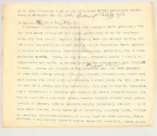 Co to jest filozofia i po co się jej uczymy? : Wykład powszechny wygłoszony w Tarnopolu 22. XI. 1903