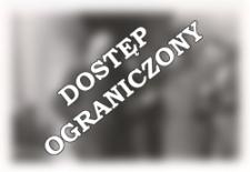 [Kazimierz Kuratowski, Edward Marczewski i Antoni Zygmund na wycieczce] [Dokument ikonograficzny]