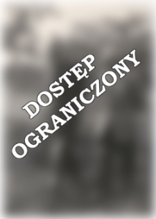 [Pavel Sergeevič Aleksandrov i Karol Borsuk w Radachówce] [Dokument ikonograficzny]
