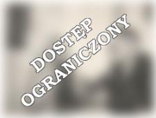 [Władysław Orlicz, Andrzej Alexiewicz i Szökefalvi-Nagy Béla] [Dokument ikonograficzny]