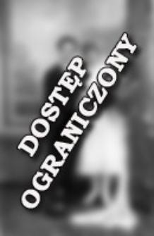 [Portret młodej pary] [Dokument ikonograficzny]