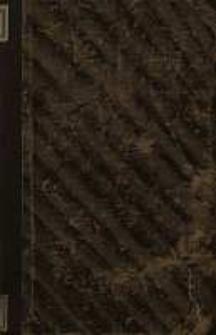 Geologičesko-geognostičeskij očerk Volynskoj Gubernii so vzglâdom na priměnenie v praktičeskom upotreblenii městnyh iskopaemyh produktov, priloženiem dvuh litografičeskih čertežej v tekstě i v pervyj raz sostavlennoj speciâl'noj Geognostičeskoj Karty Volynskoj Gubernii