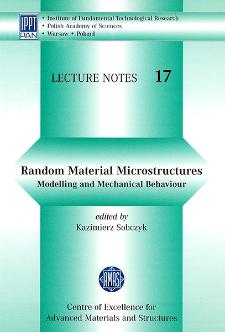 Micromechanics of random heterogeneous materials