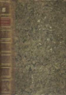 Johann Winkelmanns alte Denkmäler der Kunst. 1. Bd.