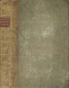 Monumenti antichi inediti. Vol. 1-2
