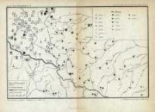 Atlas gwar bojkowskich. T. 6, Cz. 1, Mapy 296-351