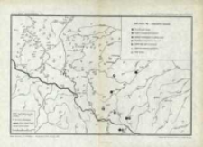 Atlas gwar bojkowskich. T. 5, Cz. 1, Mapy 241-295