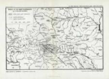 Atlas gwar bojkowskich. T. 1, Cz. 1, Mapy