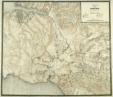 Plan'' boâ pri Balaklavě : 13 oktâbrâ 1854 goda
