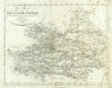 Post Charte der Oesterreichischen Monarchie