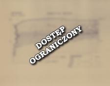 Castelseprio (Włochy), stanowisko 1, profil wykopu 2