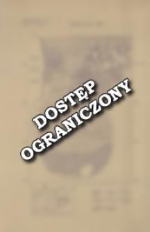 Castelseprio (Włochy), stanowisko 1, profil wschodni w wykopie 1