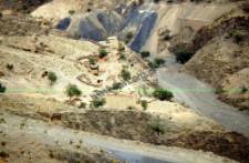 Przełęcz Chajberska (Khyber Pass) (Dokument ikonograficzny)