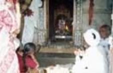 Temple Karneji Mata, Deshnok (Iconographic document)