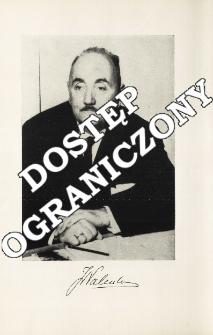 Naleszkiewicz, Jarosław (1904-1969)