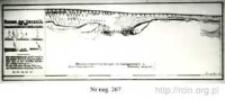 Wolin : stanowisko Srebrne Wzgórze, dokumentacja polowa