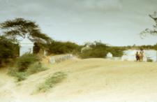 Kapliczki hinduistyczne (Dokument ikonograficzny)