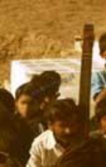 Pasterze kachchi rabari (Dokument ikonograficzny)