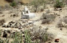 Kapliczka hinduistyczna (Dokument ikonograficzny)