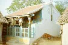 Świątynia rodowa (Dokument ikonograficzny)
