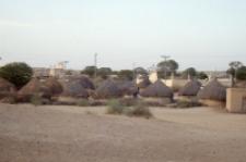Tradycyjne chaty (Dokument ikonograficzny)