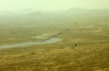 Zbiornik wodny (Dokument ikonograficzny)