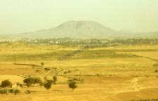 Landscape of Kutch (Iconographic document)
