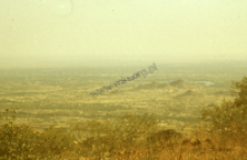 Krajobraz, zbiornik wodny (Dokument ikonograficzny)