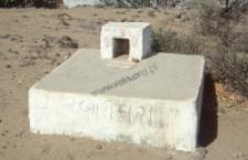 Shrine-tomb (Iconographic document)