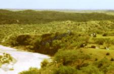 Krajobraz Kutch (Dokument ikonograficzny)